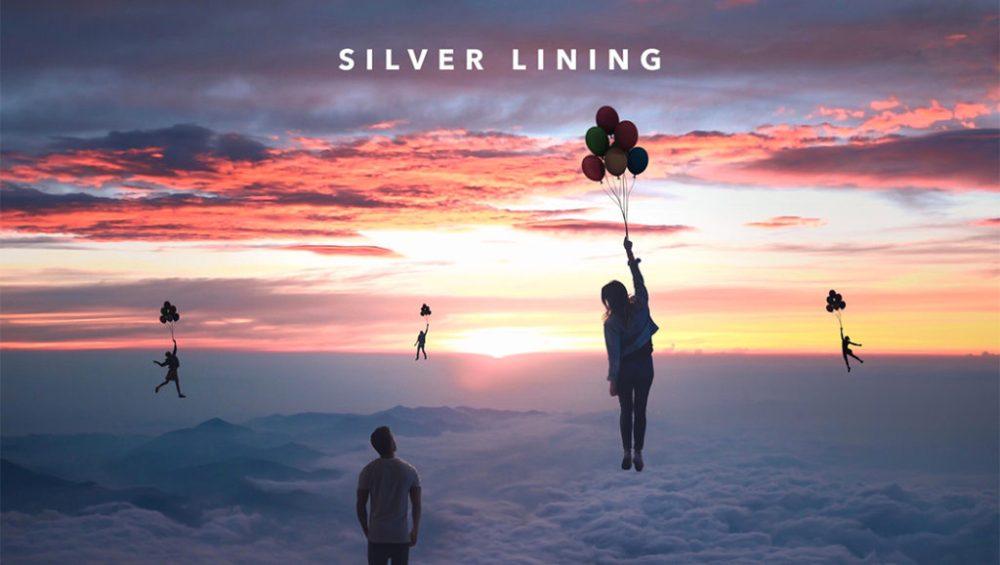 jake-miller-silver-lining-pop-culturalist-1024x579