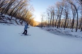 http://wanderthemap.com/wp-content/uploads/2016/02/Skiing_Wild_Mountain_Minnesota_09.jpg