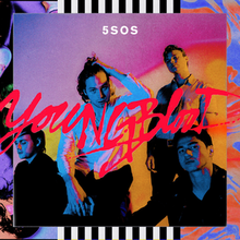 220px-5_Seconds_of_Summer_Youngblood.png